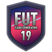 FUT Card Generator 19 Android APK Download Free By Acgp
