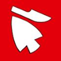 Obec Hrubý Šúr icon