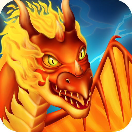 Dragon School (game)
