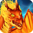 Dragon School icon