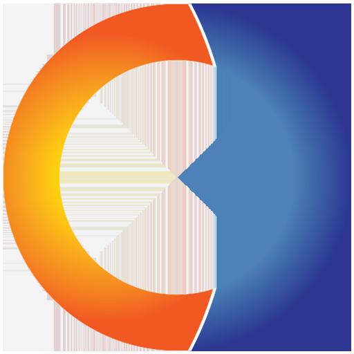 Camu - Staff App - Apps on Google Play