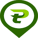 Paytru - Bill payments,Recharge,Deals & Offers icon