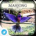 Hidden Mahjong: Aviary icon