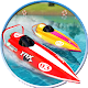 Powerboat Race 3D Download on Windows