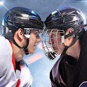Big6 Hockey Manager icon