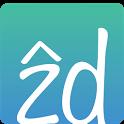 Zillion Dreams Property Search icon
