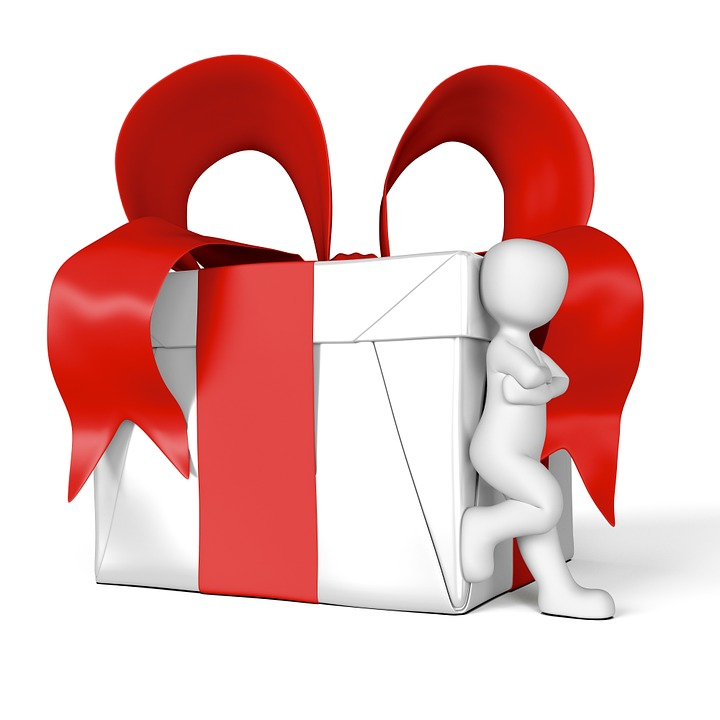 gift-1015702_960_720.jpg