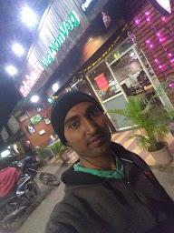 Krishnai Veg Non Veg Restaurant photo 1