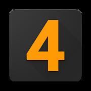 Black Ops 4 Companion icon
