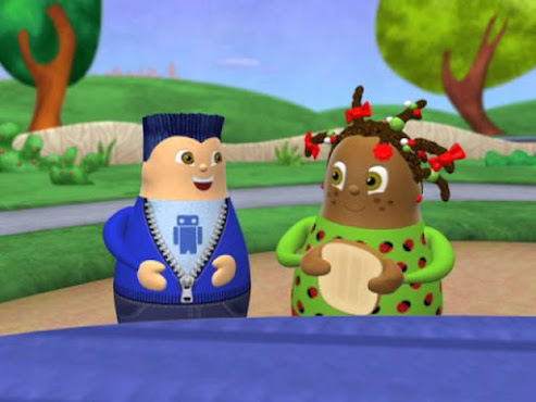 higglytown heroes movies amp tv on google play