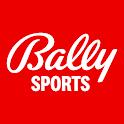 Bally Sports icon