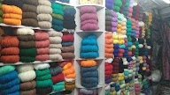 Sushila Wool Depot photo 1