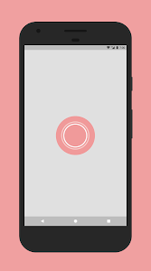 Outline - Icon Pack 1 5 (Patched) APK for Android