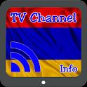 TV Armenia Info Channel icon