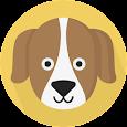 Dog Whisperer - High frequency dog whistle