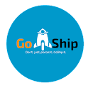 GoShip - On Demand Shipping icon