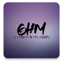 Gentle Hands Ministries icon