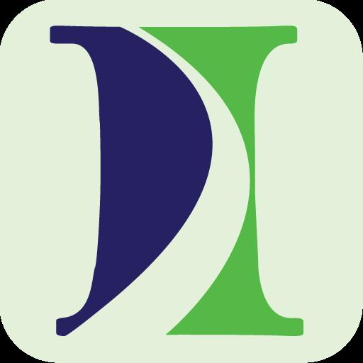 IPASS Illinois 遊戲 App LOGO-硬是要APP