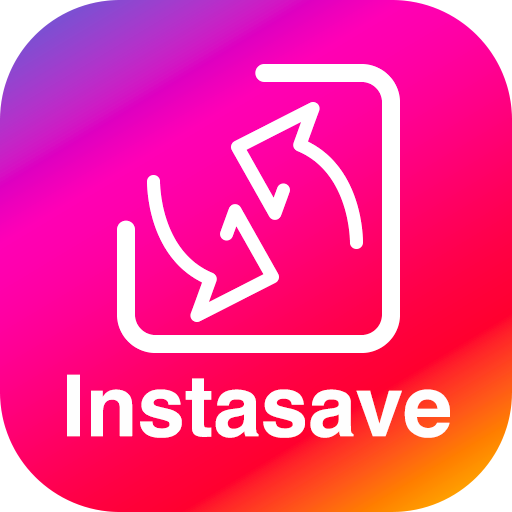 Getins: Video Download & Repost  For Instagram