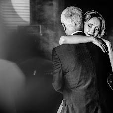 Wedding photographer Oleg Onischuk (Onischuk). Photo of 18.04.2018