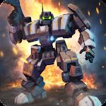 Dawn of Steel v1.8.0 (Mod)