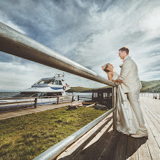 Wedding photographer Maksim Ryazancev (Maximum). Photo of 22.06.2014