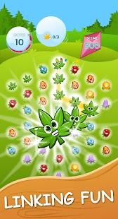 Weed Blast - connect blossom hemp - náhled
