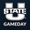 Utah State Aggies Gameday