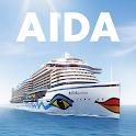 AIDA Cruises Kreuzfahrten icon