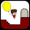Escape Rooms : Gates Puzzle icon
