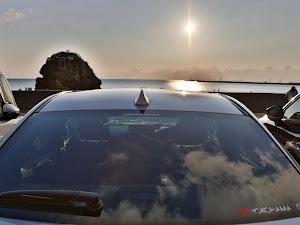 WRX S4  2018年式D型のカスタム事例画像  波風ミナトさんの2019年09月16日04:59の投稿