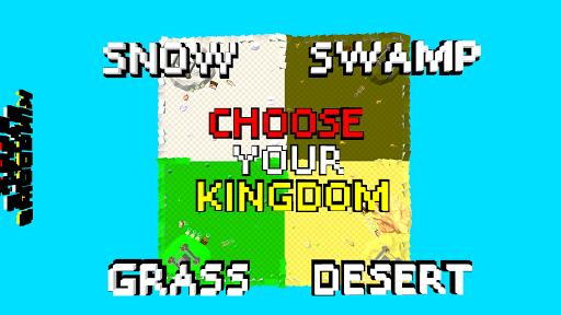 Blox Battle Kingdoms image   3
