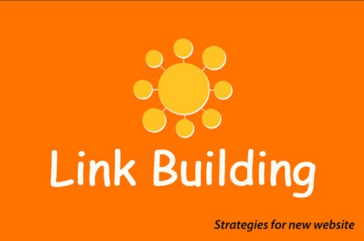Xây dựng backlink cho website giúp cải thiện thứ hạng từ khóa