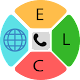 EASY LIFE CONNECT APK