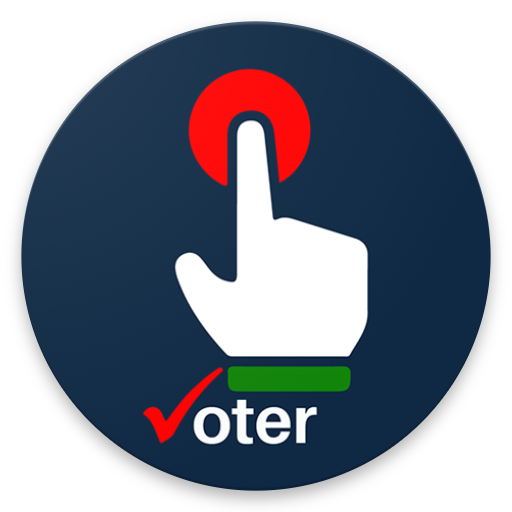 Voter Helpline - Apps on Google Play