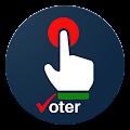 Voter Helpline APK Logo