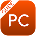 Guide for Palco MP3 icon