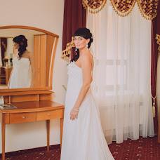 Wedding photographer Ilya Moskvin (IlyaMoskvin). Photo of 04.05.2014