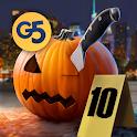 Homicide Squad: New York Cases icon