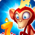 Monster Legends: Breed and Collect icon