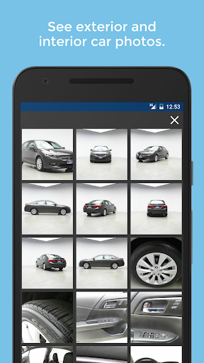 玩免費遊戲APP|下載CarMax - Used Cars for Sale app不用錢|硬是要APP