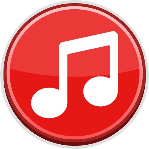 Tube MP3 Music Player app (apk) free download for Android/PC/Windows