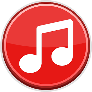 Tube MP3 Music Player for PC