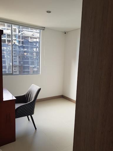 apartamento en arriendo envigado 679-29370