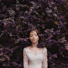 Wedding photographer Tatyana Chayko (chaiko). Photo of 30.06.2014
