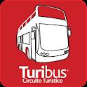 Turibus MID