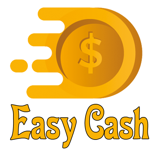 Easy Cash - Make Money Android APK Download Free By Earn Apps