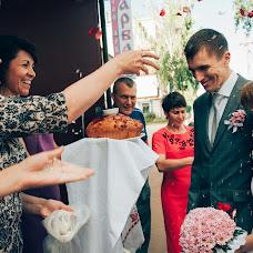 Wedding photographer Elena Shvedchikova (lolibonika). Photo of 01.01.2016