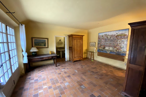 Vente propriété 10 pièces 346,08 m2