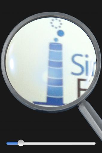 Magnifier|玩娛樂App免費|玩APPs